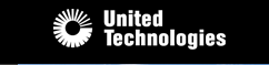 联合技术公司