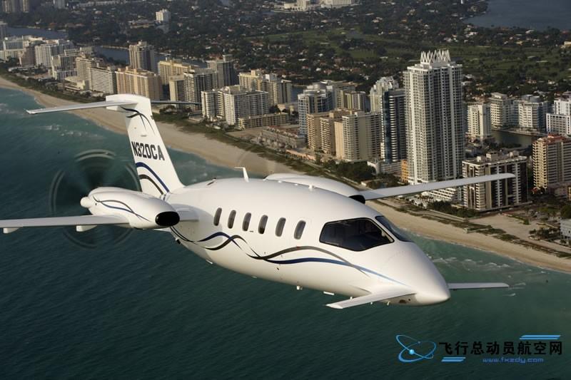 欢迎参加飞行总动员国际私人飞行驾驶执照培训